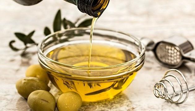Zaitun oil benefits in hindi