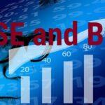 NSE and BSE difference in Hindi – NSE और BSE क्या है? इन दोनों के बीच क्या अंतर है?
